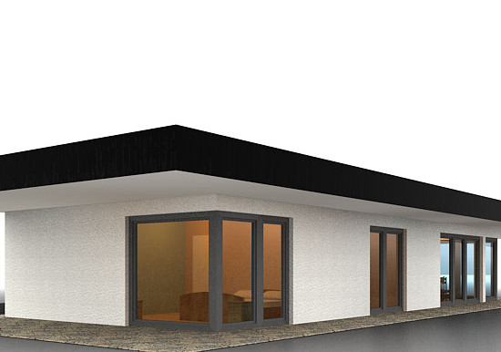 2014_11_25_Flexible-Design_Classic85Carport_3
