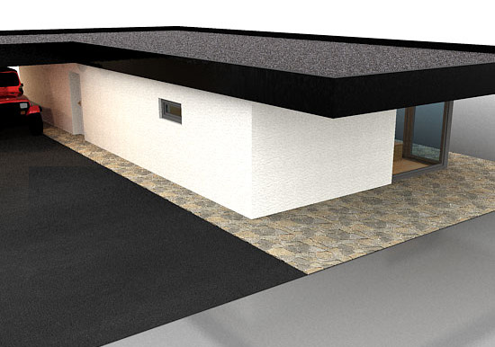2014_11_25_Flexible-Design_Classic85Carport_4