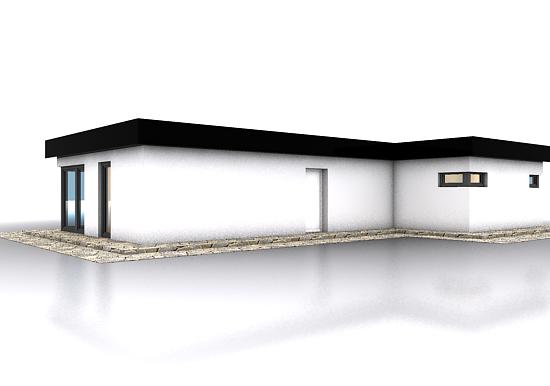 2014_11_25_Flexible-Design_Classic85Zusatzraum_3