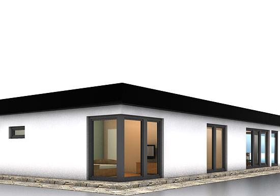 2014_11_25_Flexible-Design_Classic85Zusatzraum_4