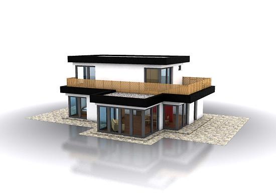 Flexible-Design_Compact-100-Wintergarten_01