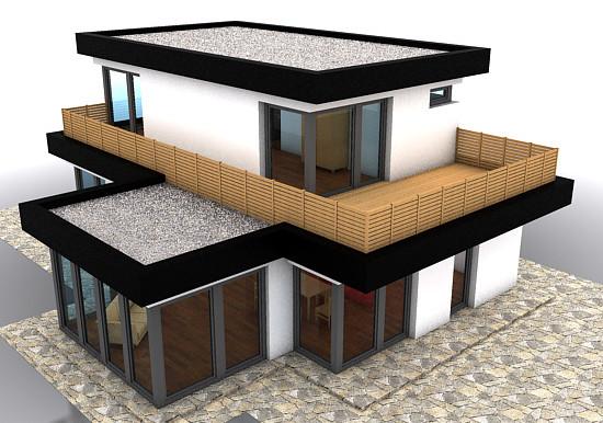 Flexible-Design_Compact-100-Wintergarten_02