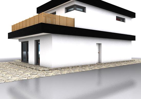 Flexible-Design_Compact-100-Wintergarten_03