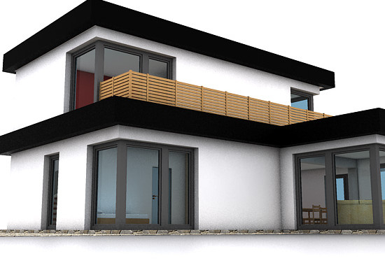 Flexible-Design_Compact-100-Wintergarten_04