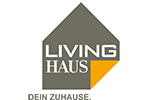 Living-Fertighaus-Logo-200