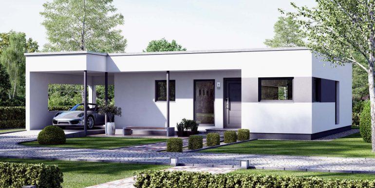 livinghaus solution 078 V10