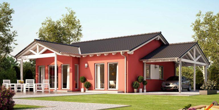 livinghaus solution 078 V2