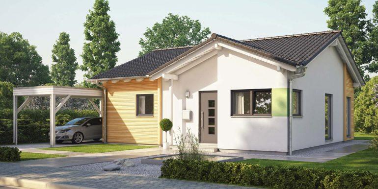 livinghaus solution 078 V3
