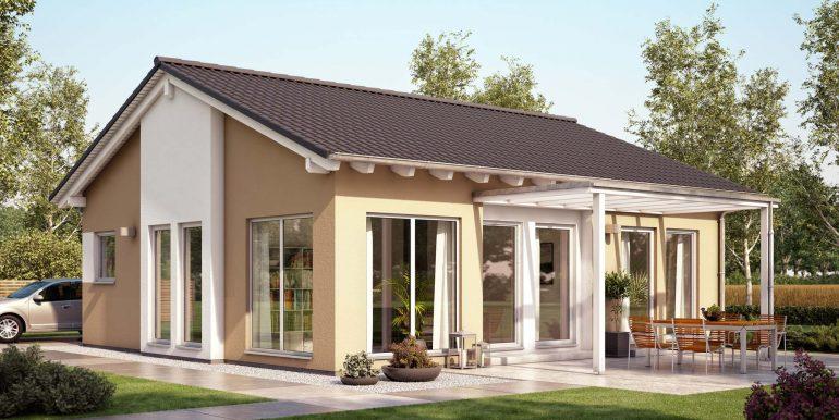 livinghaus solution 078 V4