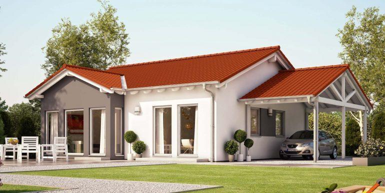 livinghaus solution 078 V5