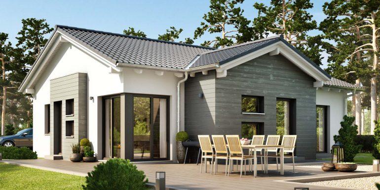 livinghaus solution 087 V2