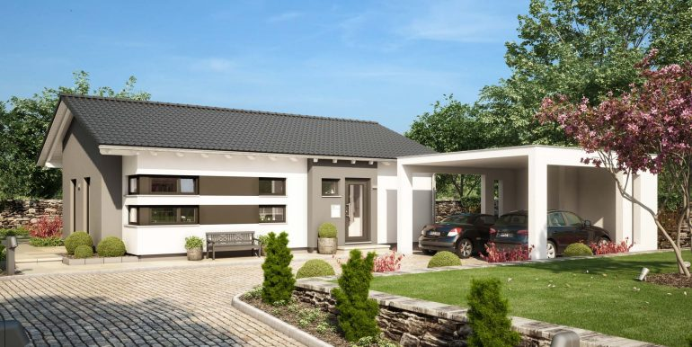 livinghaus solution 087 V3