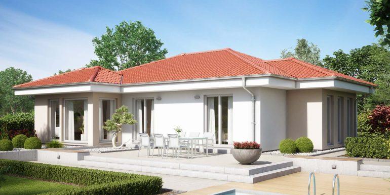 livinghaus solution 087 V4