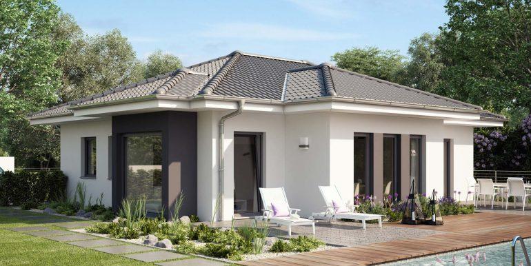 livinghaus solution 087 V5