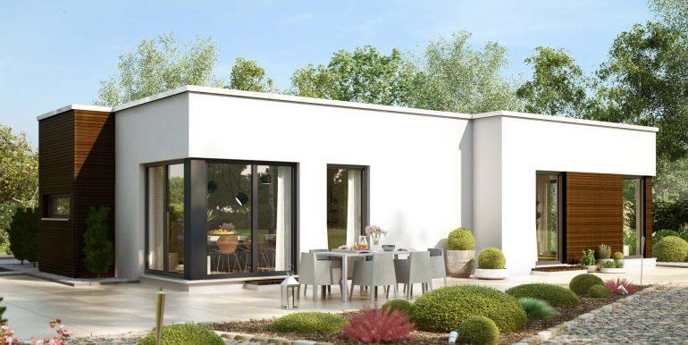 livinghaus solution 087 V7