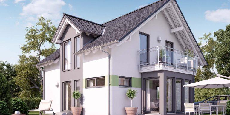 livinghaus solution 125 V4