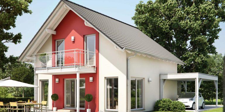livinghaus solution 125 V5