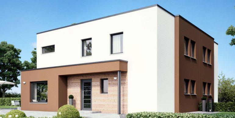 livinghaus solution 126 L V6