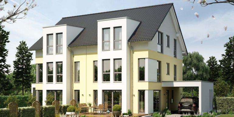 livinghaus solution 126 XL V3