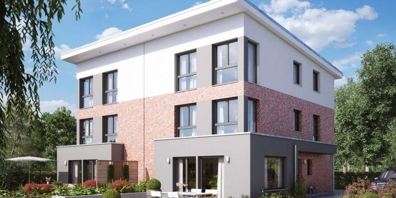 livinghaus solution 126 XL V5