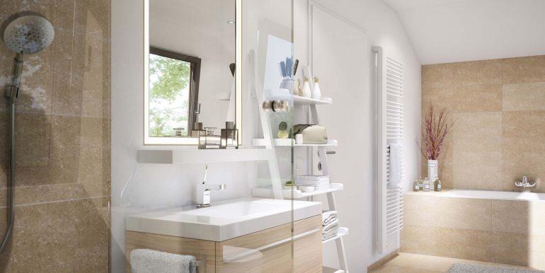 livinghaus solution 126 XL V4 bad