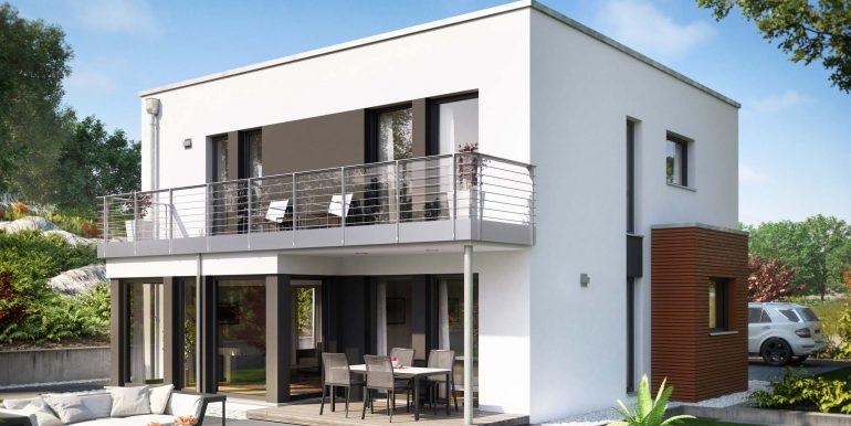 livinghaus solution 151 V10
