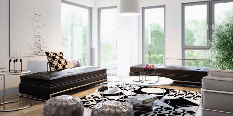 livinghaus solution 151 V8 Galerie