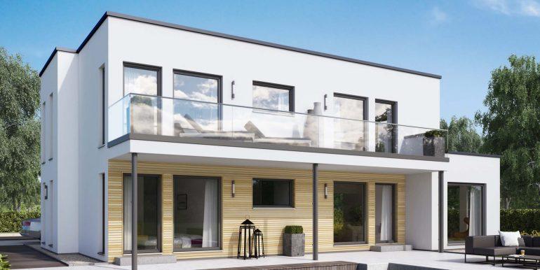 livinghaus solution 204 V10