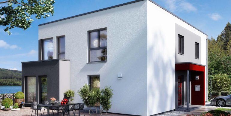 livinghaus solution 204 V11