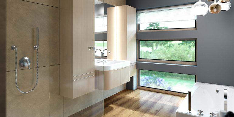 livinghaus solution 204 V4 bad