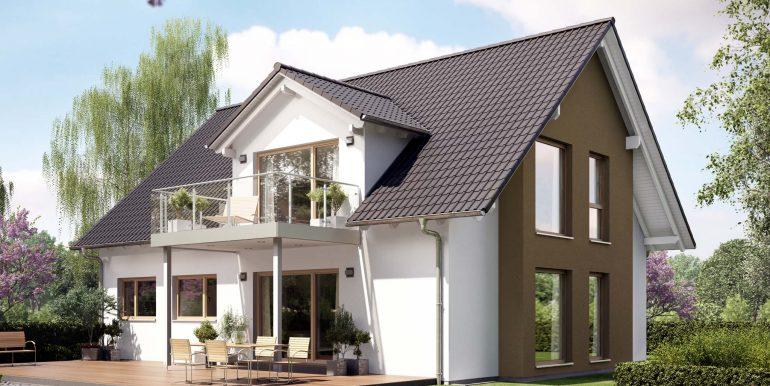livinghaus solution 204 V3