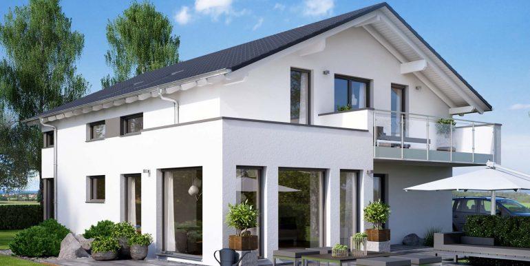livinghaus solution 204 V7