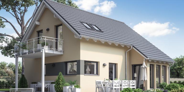 Living_Fertighaus_GmbH-SUNSHINE-SUNSHINE_125_V2neu-1