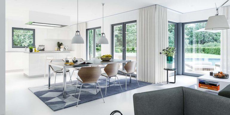 Living_Fertighaus_GmbH-SUNSHINE-SUNSHINE_143_V4-innen1