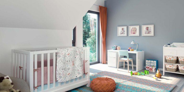 Living_Fertighaus_GmbH-SUNSHINE-SUNSHINE_144_V3-innen2