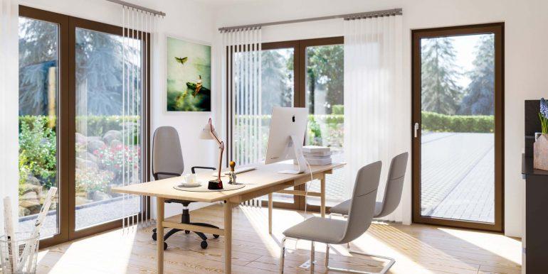 Living_Fertighaus_GmbH-SUNSHINE-SUNSHINE_144_V3-innen3