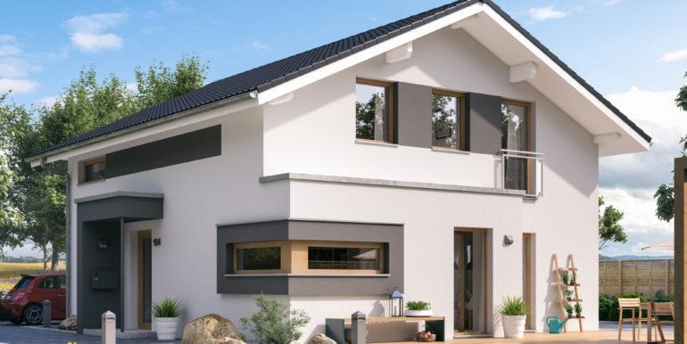 Living_Fertighaus_GmbH-SUNSHINE-SUNSHINE_154_V5-1