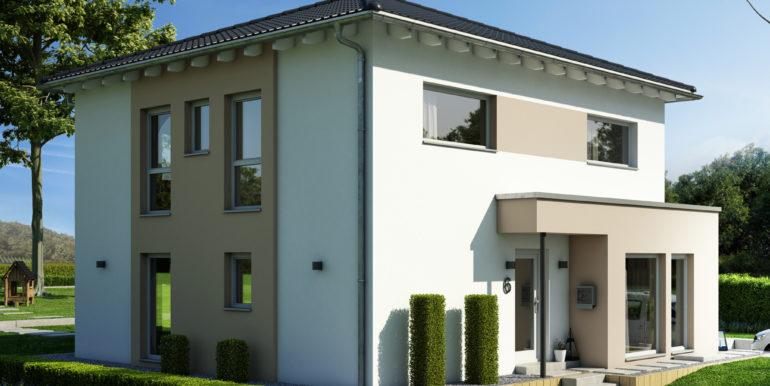 Living_Fertighaus_GmbH-SUNSHINE-SUNSHINE_154_V6-1