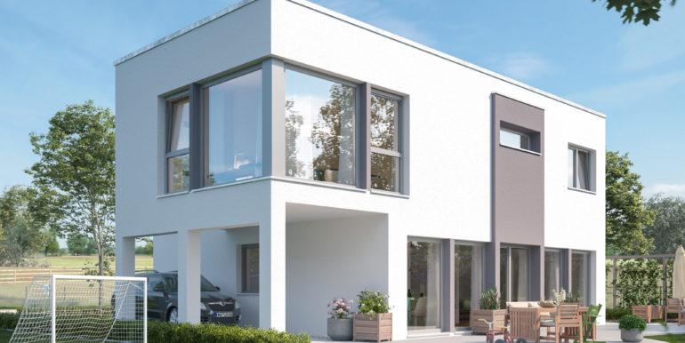 Living_Fertighaus_GmbH-SUNSHINE-SUNSHINE_154_V7-1