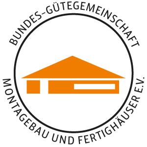 Bundes-Gütegemeinschaft Montagebau und Fertighäuser (BMF)