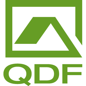 Qualitätsgemeinschaft Deutscher Fertigbau (QDF)