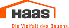 Haas-Fertigbau